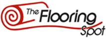 The Flooring Spot Logo